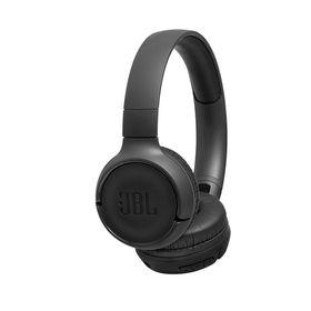 auricular-vincha-jbl-t500-bt-negro--595076