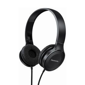 auriculares-panasonic-rp-hf100e-k-594047
