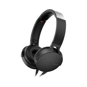 auriculares-vincha-sony-xb550apo-negro-594412