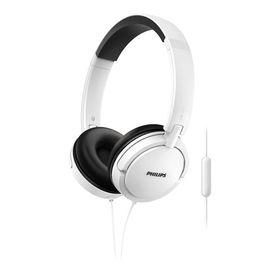 auricular-philips-shl5005wt-white-50002149