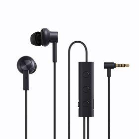 auricular-xiaomi-mi-noise-black-type-50002151