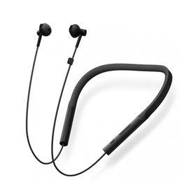 auriculares-xiaomi-bluetooth-mi-neckband-black-50002162