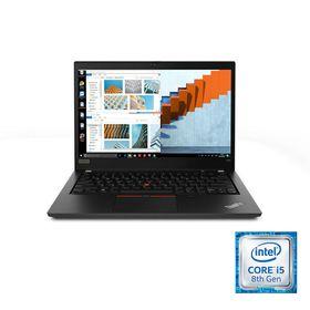 notebook-lenovo-14-core-i5-8gb-256gb-ssd-t490s-50002970
