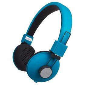 auriculares-havit-h328-f-wired-headphone-azul-10013396