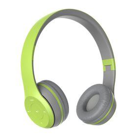 parlante-bluetooth-havit-h2575-bt-headphone-verde-y-gris-10013403