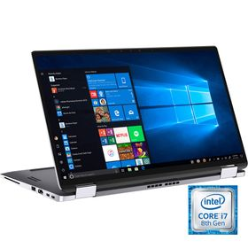 notebook-2-1-dell-14-core-i7-8665u-8gb-256gb-ssd-latitude-7400-50002971