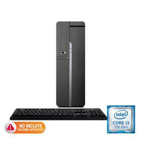 pc-de-escritorio-cx-core-i3-7100-4gb-1tb-slim-sin-sistema-operativo-50002972