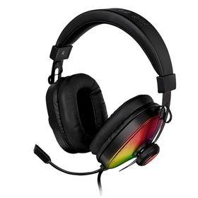 auricular-gamer-ttesports-pulse-g1000-595072