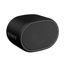 parlante-portatil-bluetooth-sony-srs-xb01-negro-401001