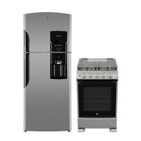 combo-ge-appliances-heladera-no-frost-542lts-inox-rgs1951bgrx0-cocina-55cm-inox-cg756i-10011677