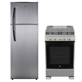 combo-ge-appliances-heladera-con-freezer-no-frost-409lt-acero-inox-hge450m00l-cocina-55-cm-acero-inox-cg756i-10012001