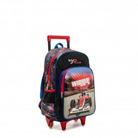 mochila-carreras-16-love-con-carrito-8460-50002944