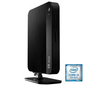 pc-de-escritorio-cx-core-i3-7100u-4gb-240gb-ssd-mini-venus-50002974