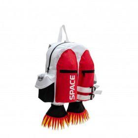 mochila-cohete-espacial-12-love-8433-50002949