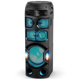 -sistema-de-audio-sony-mhc-v82-400874
