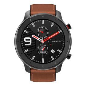 smart-watch-xiaomi-amazfit-gtr-aluminium-50002952