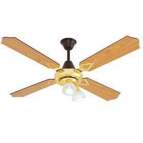 ventilador-de-techo-stylo-madera-4-palas-marron-combinado-con-dorado-vstm-4lc-50000707