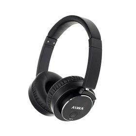 auricular-aiwa-vincha-bluetooth-manos-libres-201n-10014456
