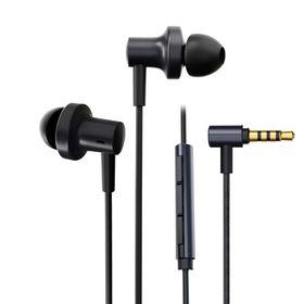 auricular-xiaomi-mi-in-ear-pro-2-10015889