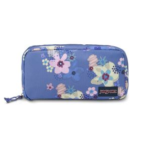 cartuchera-jansport-pixel-pouch-artist-floral-20001539