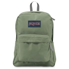 mochila-jansport-superbreak-muted-green-20001541