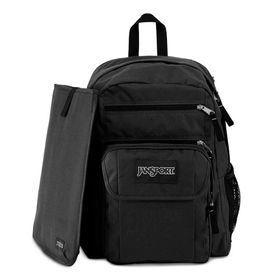 mochila-jansport-digital-student-black-20001553