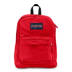 mochila-jansport-superbreak-red-tape-20001545