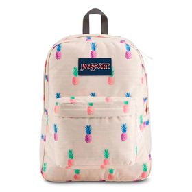 mochila-jansport-superbreak-pineapple-20001546