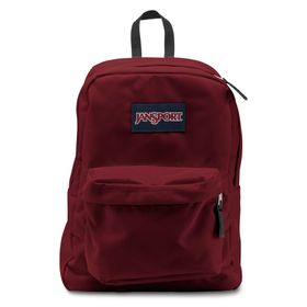 mochila-jansport-superbreak-viking-red-20001544