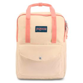mochila-jansport-marley-soft-tan-20001550