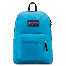 mochila-jansport-superbreak-coastal-blue-20001542