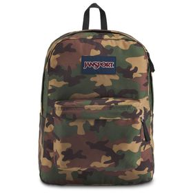 mochila-jansport-superbreak-camo-20001548