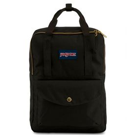 mochila-jansport-marley-black-gold-20001549