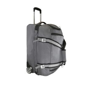valija-trolley-bag-iron-20001380