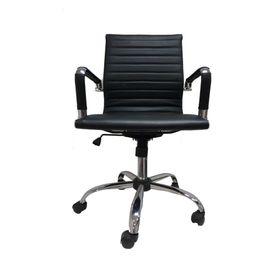 silla-de-oficina-praga-negra-10008453