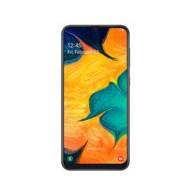 celular-libre-samsung-galaxy-a30-negro-781241