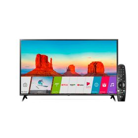 smart-tv-4k-49-lg-uk6300psb-501866