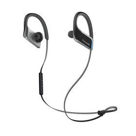 auricular-bluetooth-in-ear-panasonic-rp-bts55pp-k-595195
