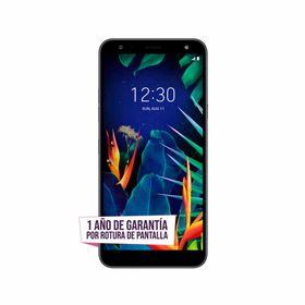 celular-libre-lg-k40-blue-781199