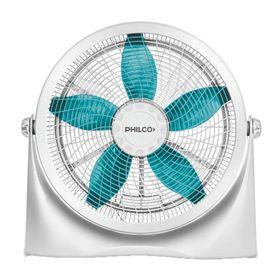 Turbo-Ventilador-Philco-VTP1618E-16-pulgadas-390137