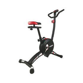 bicicleta-fija-vertical-randers-arg-132-50002988