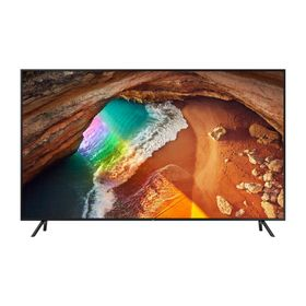 smart-tv-82-4k-uhd-qled-samsung-qn82q60ragczb-501984