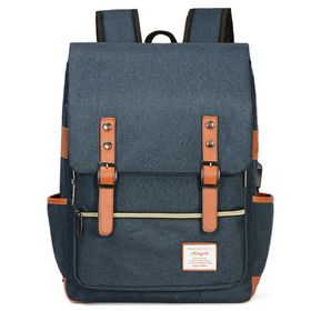 mochila-15-beurer-carga-usb-azul-50002014
