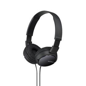 auriculares-vincha-sony-mdrzx110bcuc-592392