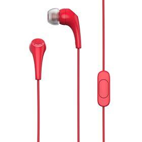 auriculares-in-ear-motorola-ear-buds-rojos-594985