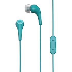 auriculares-in-ear-motorola-ear-buds-turquesas-595010
