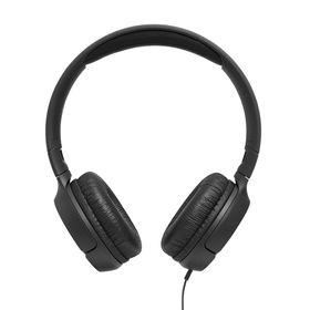 auricular-vincha-jbl-t500-negro-594975