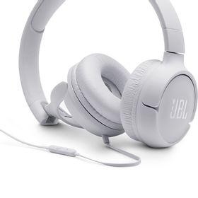 auricular-vincha-jbl-t500-blanco-595037