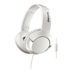 auriculares-philips-shl3175wt-00-blanco-595096