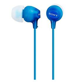 auricular-ear-sony-mdr-ex15lplizuc-azul-593338